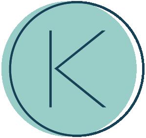 Kyle & Kate